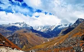 7 Days Premium Hotel Chengdu Yanshi Kou Branch G Trek Lodging Trekking Page 3 Hotelfrance24com