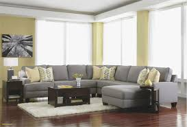 55 Beste Von Wohnzimmer Trends 2015 Design Beste Möbel Und