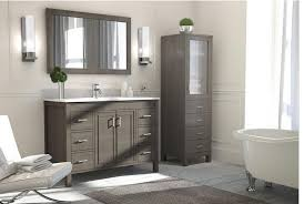 bathroom vanity french gray finish converse 48 inch vanity french gray finish
