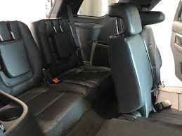 2000 ford explorer seat covers 2018 ford explorer xlt zionsville in indianapolis carmel westfield