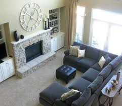 couches for small living rooms. Sa Sectional For Small Living Room Large Couches Rooms