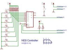 similiar nintendo wire diagram keywords wiring diagram besides gamecube controller wiring diagram in addition