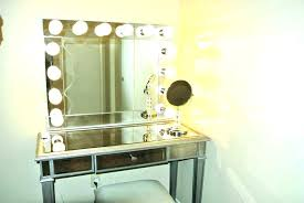 decoration large led bathroom mirrors vanity wall mirror illuminated mounted tips modern makeup for