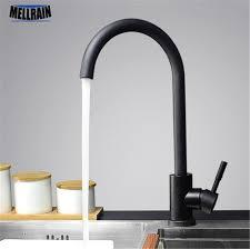 Online get cheap colorato rubinetti della cucina aliexpress.com
