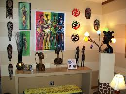Small Picture 47 best African Furniture and Decor images on Pinterest African