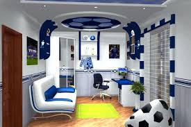 nautical office decor. Sports Office Decor Basketball Wall Bedroom Window Ideas Single Nautical Football Room H