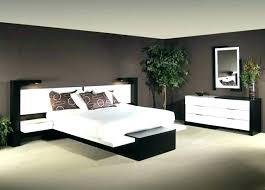 Best Modern Bedroom Designs Set Painting