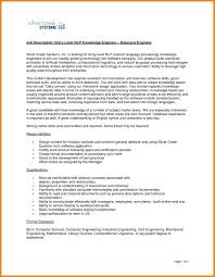 Computer Engineering Cover Letters Nlp Resume Cover Letter Awemailmarketing