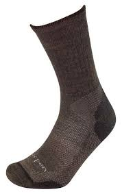 Lorpen Ski Socks Size Chart Lorpen Cold Weather Sock System