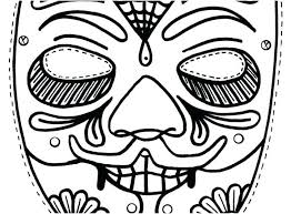 Pj Masks Coloring Pages Owlette Disney Junior Free Printable