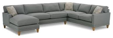 most comfortable sectional sofa. Most Comfortable Sectional Sofas Contemporary Furniture Fancy U Shaped Simple Design Ideas For Medium Space Living Sofa