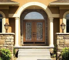 provia entry doors storm doors infinity fiberglass patio doors marvin doors