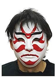 japanese for mask why do japanese wear hospital masks japanese for mask durunrasgrup