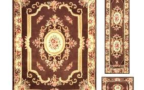 qvc royal palace rugs royal palace rugs elegant royal palace rugs qvc royal palace rugs runners