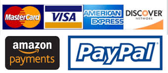 Image result for payment logos with amazon