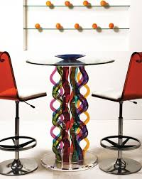 cool funky furniture. delighful cool furnitureclassic french foyer table furniture with carving accents  futuristic bar set comes intended cool funky