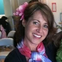 "50+ ""Sandra Curran"" profiles | LinkedIn"