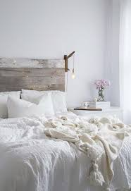 Best 25+ Neutral bedroom decor ideas on Pinterest | White bedding ...