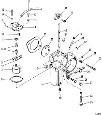 Co Omc Wiring Diagram