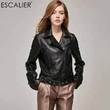 HDHOHR Real <b>Mink Fur Coat</b> | <b>Fur coat</b>, <b>Jackets</b>, <b>Fur jacket</b> - Pinterest