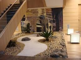15 unique ideas for indoor garden under