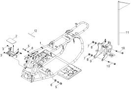 Polaris outlaw wiring diagram with blueprint