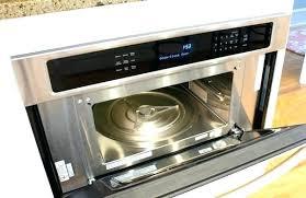 kitchenaid microwave convection oven. Kitchenaid Microwave Convection Ovens Oven