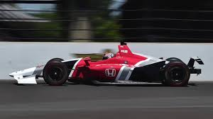 2018 chevrolet indycar. exellent indycar first test for indycaru0027s 2018spec car and 2018 chevrolet indycar