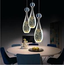 ceiling lights for good looking floating bubble