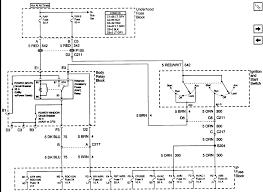 2000 blazer ignition switch wiring diagram 2000 wiring diagram blazer forum chevy blazer forums on 2000 blazer ignition switch wiring diagram