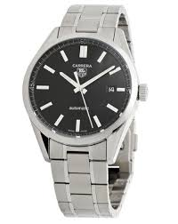 heuer carrera automatic mens watch wv211b ba0787 tag heuer carrera automatic mens watch wv211b ba0787