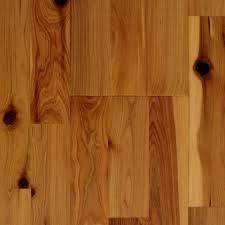 tropical australian cypress natural 9 16 x 7 factory flooring liquidators flooring in carrollton texas hardwood tile laminate lvt