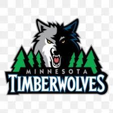 Timberwolves Seating Chart 2017 Target Center Minnesota Lynx Minnesota Timberwolves Target