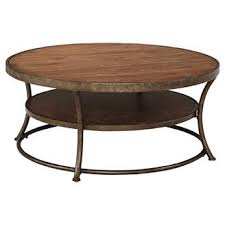 oval coffee table. oval coffee table