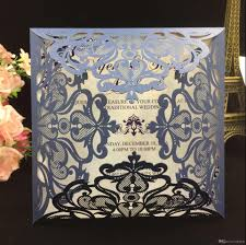 Design And Print Invitations Online Free Print Invitations Online Major Magdalene Project Org