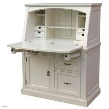 wood desks home office. Home Office Furniture The Depotrhhomedepotcom S Computer Secretary Desk For Top.jpg Wood Desks