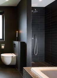 Modern Bathroom Taps Vibrant Design Black Toilet Bathroom 7 Modern Toiletroom Design