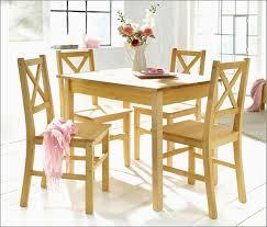 Stuhl Holzbeine Einzigartig Stuhl Eiche Groß Esszimmer