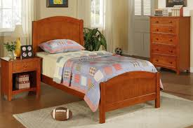 twin bedroom sets clearance - Effective and Simple Twin Bedroom Sets ...