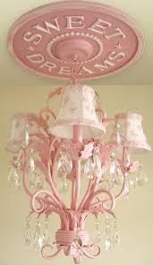 pink mini chandelier shades medium size of chandeliermini crystal chandelier for nursery chandelier chandelier lights flipkart plug hot pink mini lamp