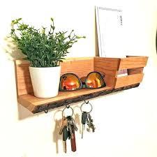 wall mounted key holder key ring holder for wall funky key holders wall magnetic key holder wall mounted key holder