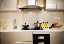modern kitchen stone backsplash. Fine Kitchen Modern Kitchen Stone Backsplash Inside T