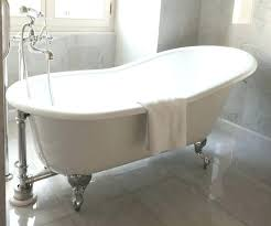 reglaze tub cost cost of bathtub impressive contemporary bathtub bathtub refinishing cost estimates cost of a bathtub bathtub tub reglazing cost average