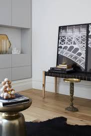 Welche Farbe Passt Zu Braun Fassade Anthrazit Fenster Welche