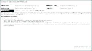 Product Design Proposal Template Development Proposal