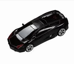 speakers mini. toproad mini speakers portable bluetooth speaker wireless car shape support hands-free call tf c