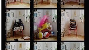 Der Klamottenstuhl Im Schlafzimmer Eine Liebeserklärung Sz Magazin