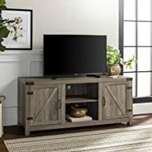 TV Cabinet - Amazon.com