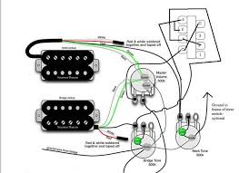 wiring help for hh 5way switch strat any feedback would be greatly appreciated thanks