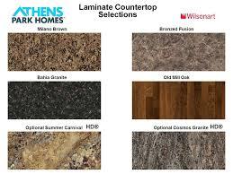 gorgeous laminate countertops colors countertop pionite laminate countertops colors
